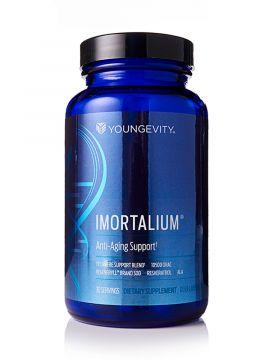 Imortalium® - 120 ct